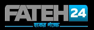 Fateh_Logo-300x97